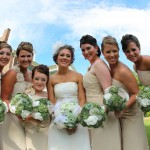 Jessie Bridal Party 1