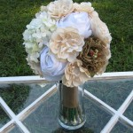 Sara H sneak peak bridal bouquet 2