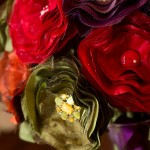 home decor bouquet 10