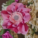 felt jersey decor bouquet 9