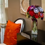 home decor bouquet 3