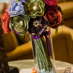 home decor bouquet 6