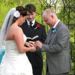 WhimClip Real Wedding Emma 1